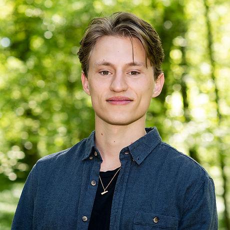 _DSC4316 Profielfoto Matthijs Koning_BLI