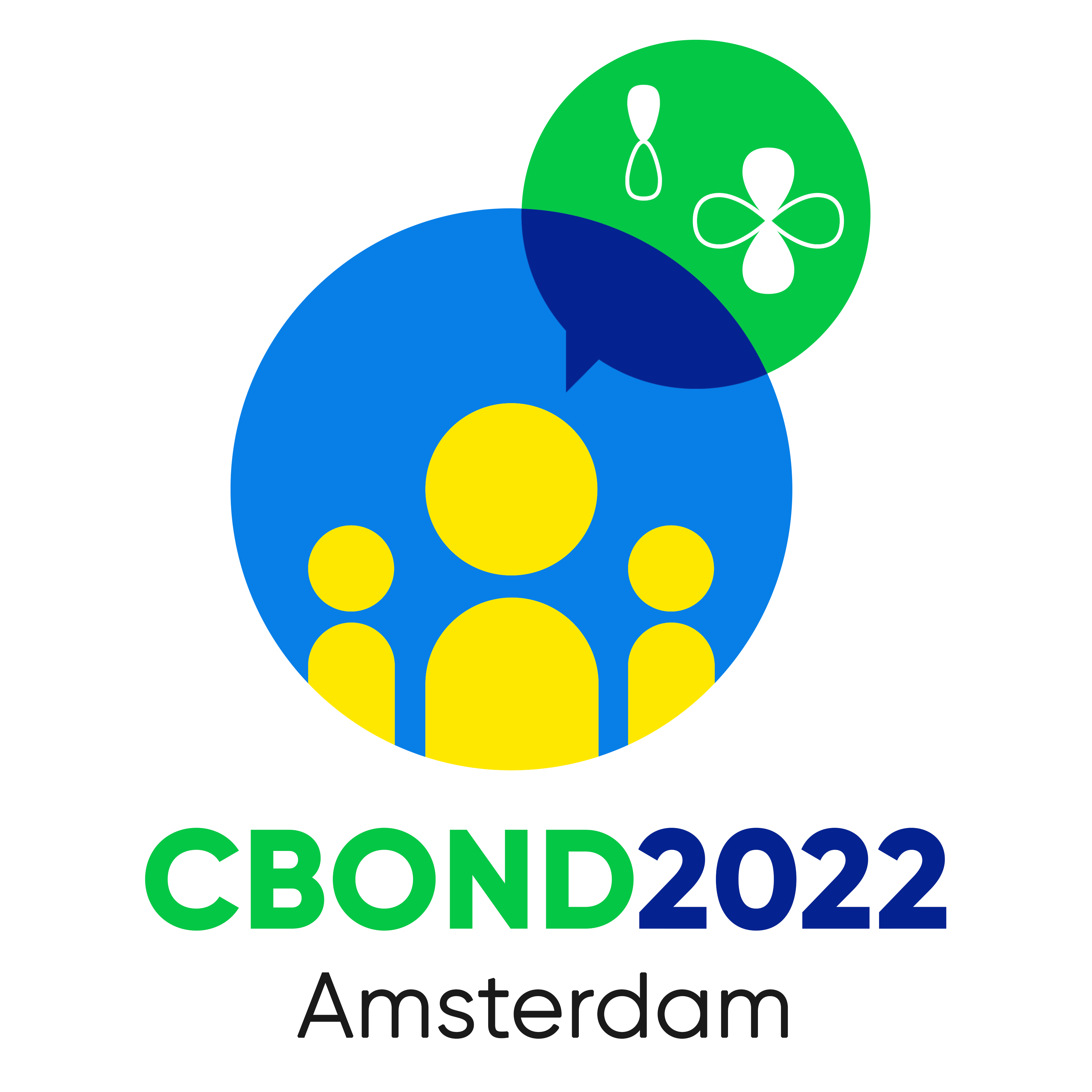 CBOND2022_logo.png