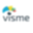 VISME Data Presentation and Visualization Tool