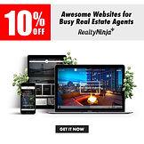 Ads for Affiliates - 10-_1.jpg