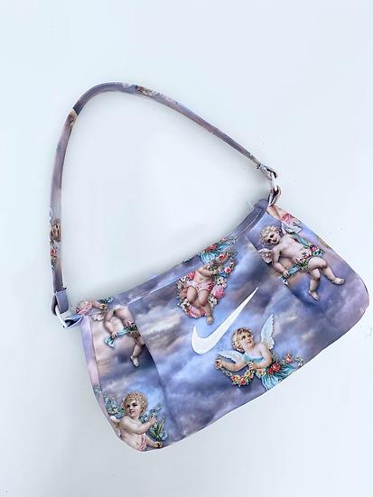 Reworked Bag