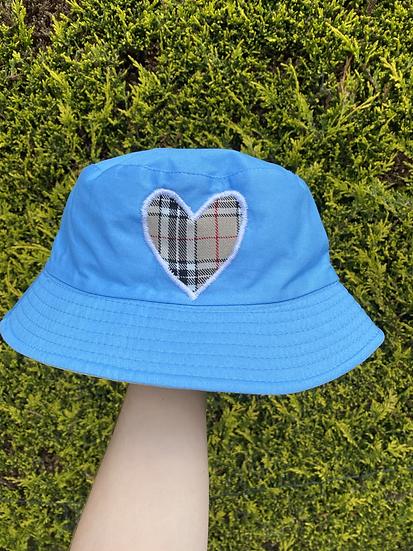 Summer vibes Bucket Hat