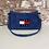 Thumbnail: Reworked Tommy Hilfiger Shoulder Bag
