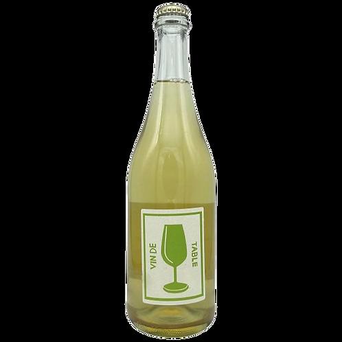 Aeble Rov Vin de Table