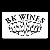 BK Wines.png