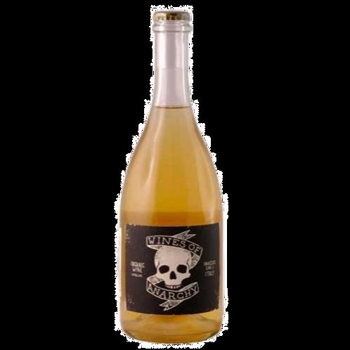 Cirelli, Wines of Anarchy Frizzante