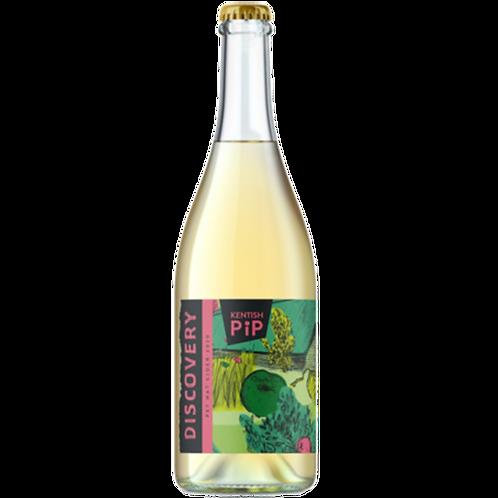 Kentish Pip Pet Nat Cider