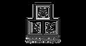 Logo_and_title_-_socials_sharing_1200x12