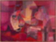 Next Exhibition: Burle Marx