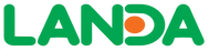 Landa_logo-removebg-preview (1).png