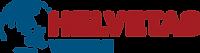 Helvetas Vietnam logo.png
