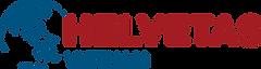 Helvetas Vietnam logo (1).png