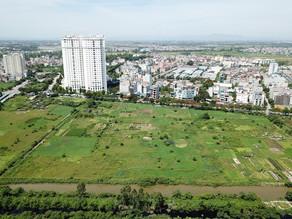 Lỗ hổng trong quản lý đất đai: Công khai, minh bạch việc thu hồi, đền bù và đấu giá đất