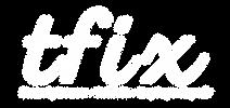 Tfix logo white-02.png