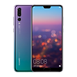 kisspng-huawei-p20-smartphone-android-hu
