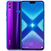 kisspng-honor-8x-max-smartphone-huawei-4