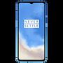 csm_OnePlus_7T_4f6c8c4976.png