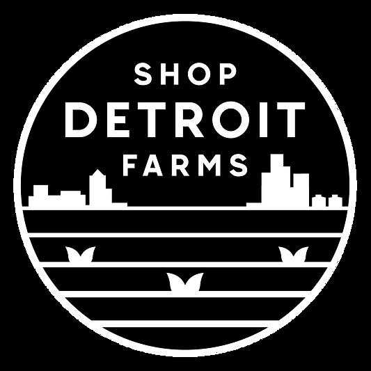 Shop_Detroit_Farms_Logos-02.png