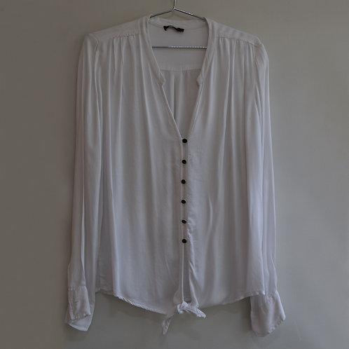 Blusa Le Lis Blanc