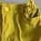 Thumbnail: Calça infantil de veludo