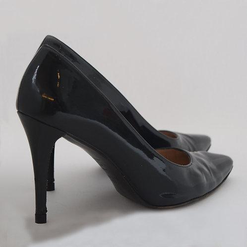 Sapato Stuart