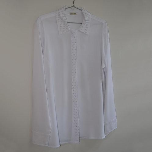 Camisa Folic