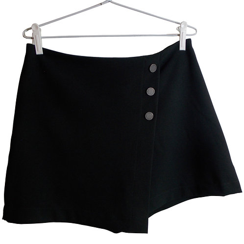 Saia Shorts DTA