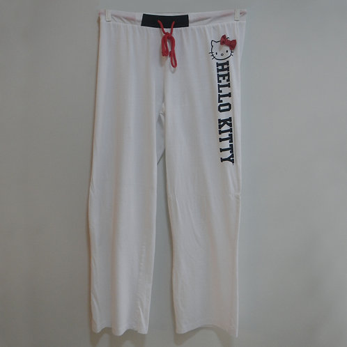 Calça Hello Kitty