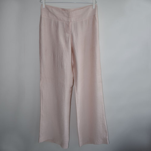 Pantalona Fility