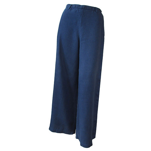 Calça Pantalona Marisa Ribeiro