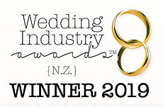 2019 WIANZ WINNER badge JPG Version 0408