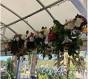 Bridal%20table%20feature%20piece.%20Tropicals%20to%20tie%20it%20all%20together.%20This%20was%20aweso