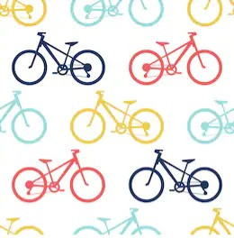 retro-bike-seamless-pattern-vector-260nw