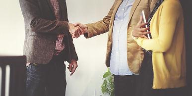bigstock-Business-Team-Partnership-Gree-
