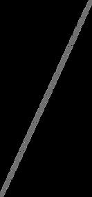 PastedGraphic-9.tiff