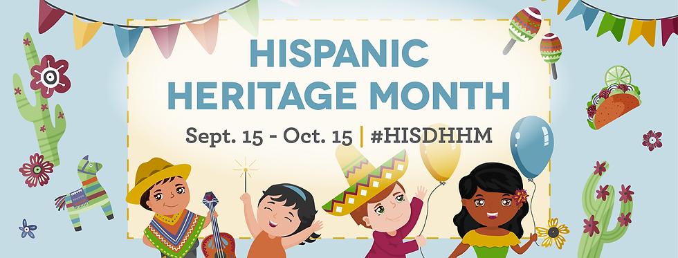 hispanic heritage.png