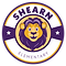 Shearn-ES-Crest.png