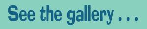 See the Gallery.jpg
