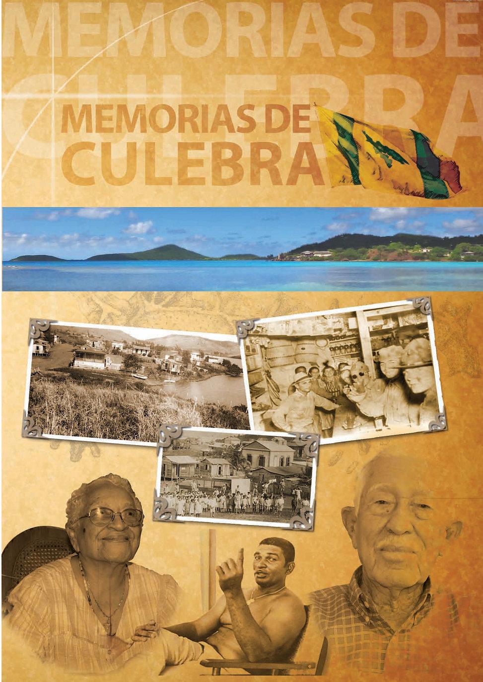 MemoriasCulebra_web 01.jpg