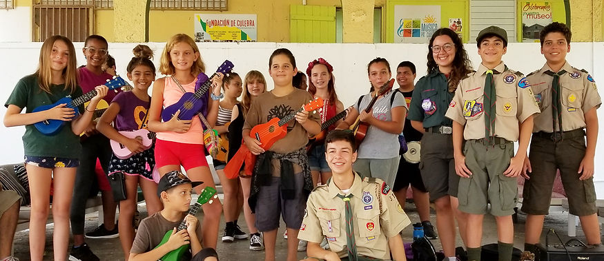 Juan Carlos Donation.jpg