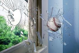 baseball through window.jpg