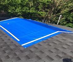 roof tarp with battens.jfif