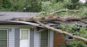 ADR-BLOG-1-Virginia-Storm-Damage-Repair-
