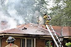 house fire.jfif
