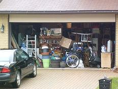 garage full of PP.jfif