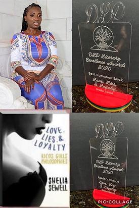 DLP Awards.JPG