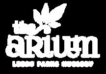 The Arium-Leeds