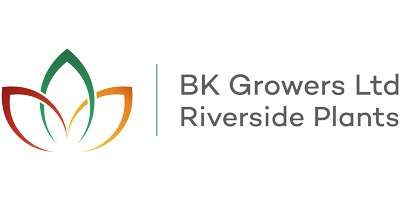 Riverside-Plants-Logo1-04.png