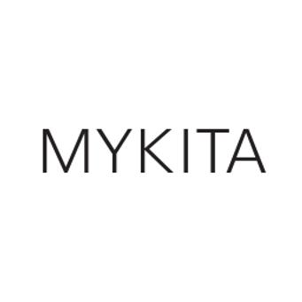 mykita-logo-square-clean.png