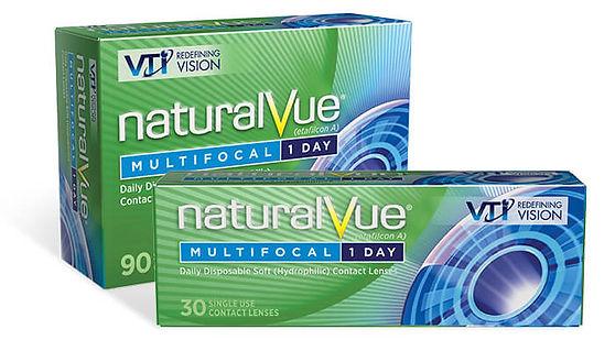 NVMF-90-30-lenses.jpg